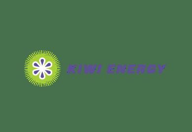 Kiwi Energy